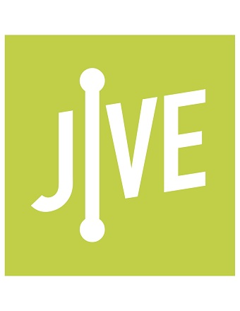 Jive Communications Inc